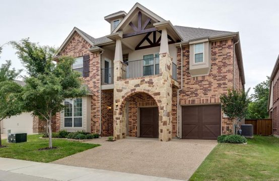 Fort Worth Real Estate