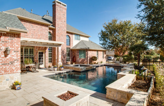 4601 Wildgrove Dr, Flower Mound, TX 75022